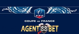 coupe-france-agent88bet