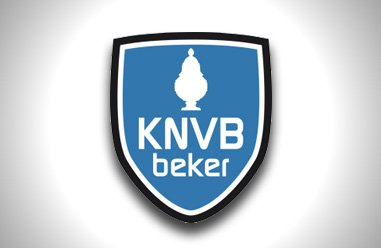 Buy-Dutch-KNVB-Beker-Football-Tickets-Football-ticket-net