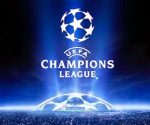 uefa-champions-league-logo-32482