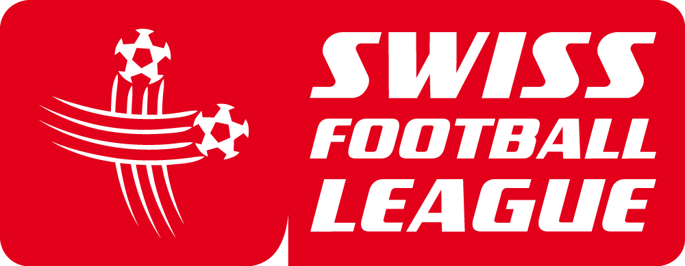 Swiss Football League logo