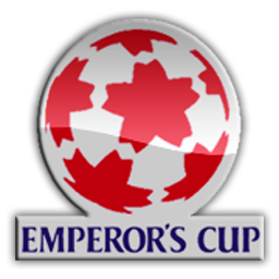 japan-emperors-cup